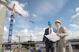 Mete Construction
